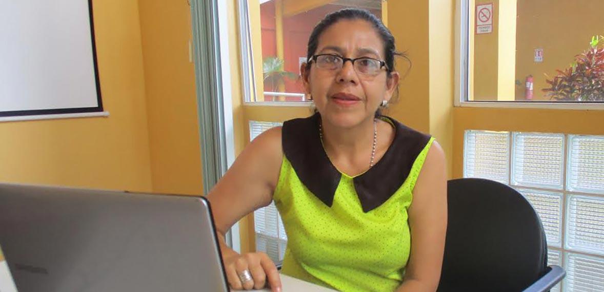 Mary-Elizabeth-Flores